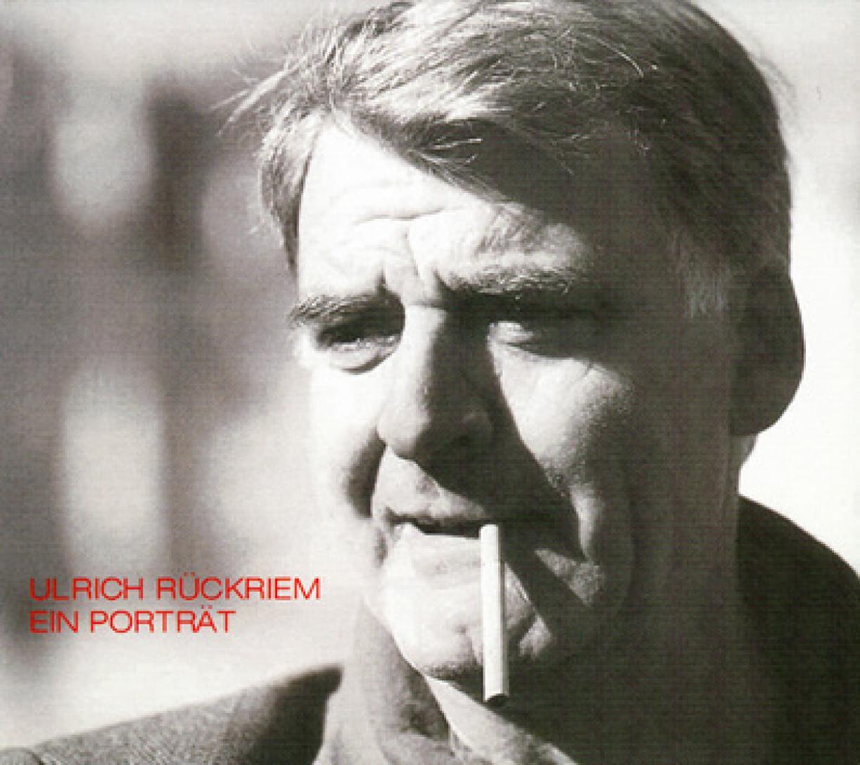 Ulrich Semler