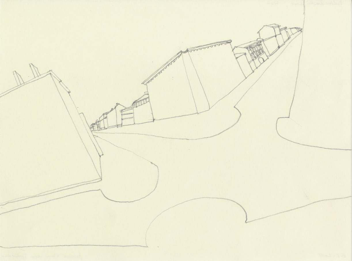1104/8349.jpg