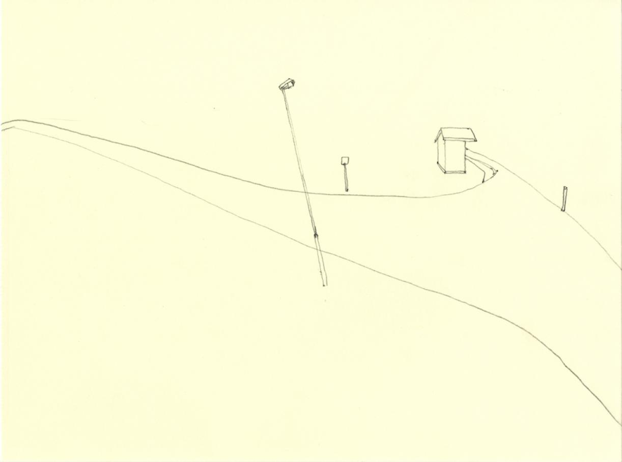 1107/8376.jpg