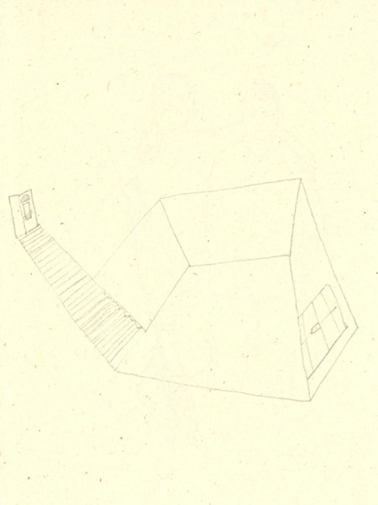 325/2346.jpg