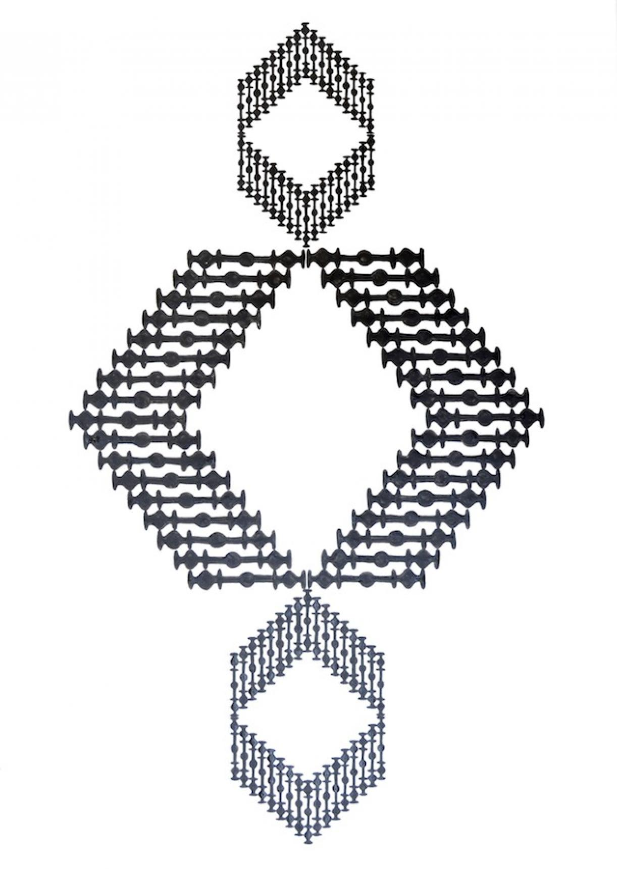 926/6773.jpeg