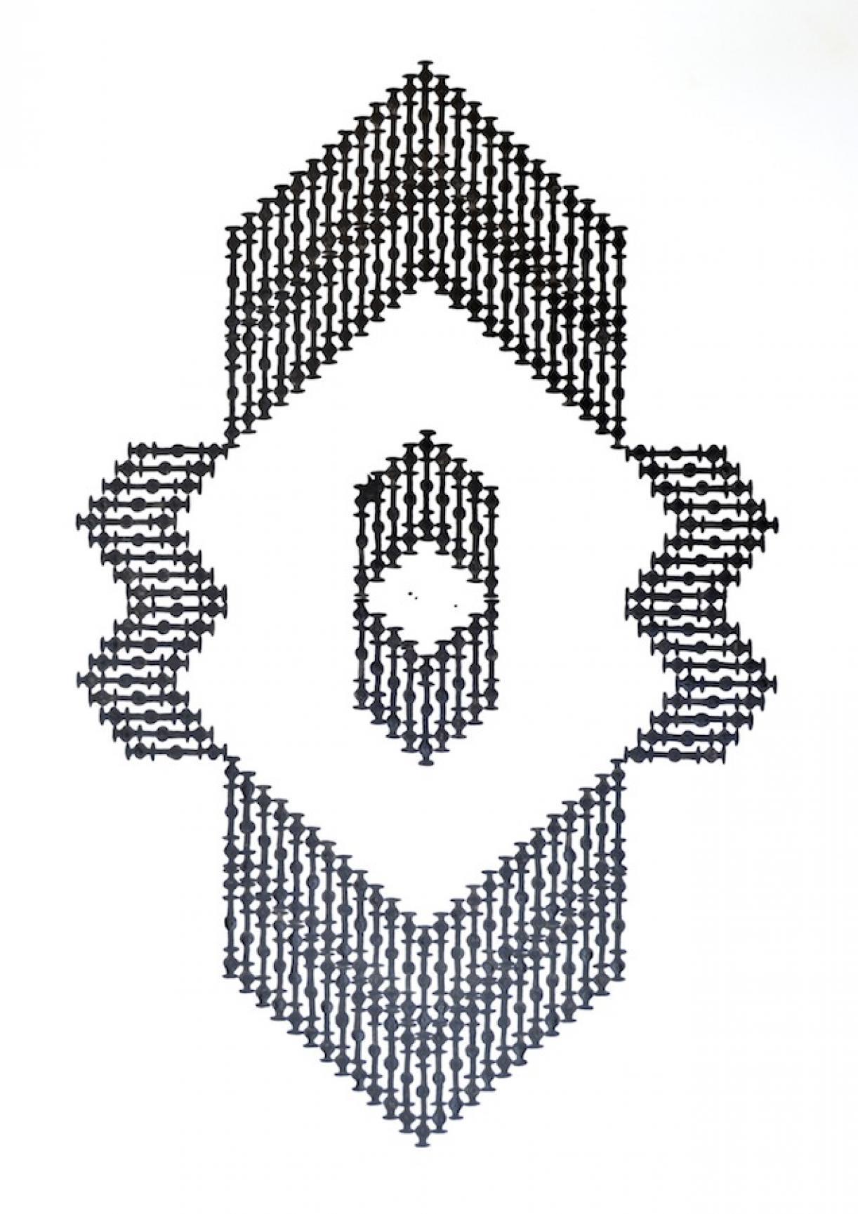 926/6774.jpeg