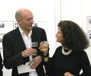 Sfeir Semler Gallery