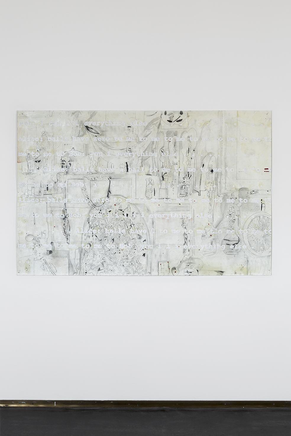 1658/11228.jpg